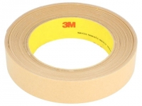 3M-9703-25-33 Tape electrically