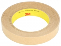3M-9703-19-33 Tape electrically