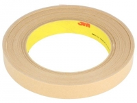 3M-9703-15-33 Tape electrically
