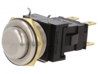 AE-H8351RPAAA Switch push-button