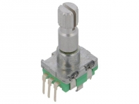 EN11-HSB1AQ20 Encoder incremental