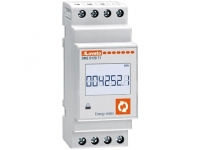 DMED120T1MID Meter electric energy