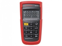 TMD-53 Temperature meter LCD 5