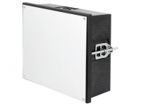 NGS-9806 Enclosure panel X144mm