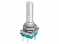 EC11B15244 Encoder incremental