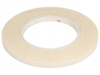 TT720-9MM-25M Tape heat transfer