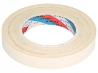 TT720-19MM-25M Tape heat transfer