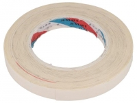 TT720-15MM-25M Tape heat transfer