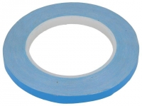 TT707-9MM-25M Tape heat transfer