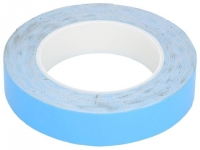 TT707-25MM-25M Tape heat transfer