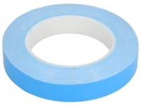 TT707-19MM-25M Tape heat transfer