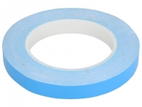 TT707-15MM-25M Tape heat transfer