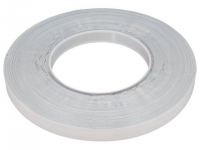 3M-8810-19-33 Tape heat transfer