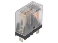 DRI314024 Relay electromagnetic