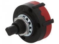 SR2611315FN Switch rotary
