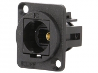CP30217 Transition coupler 19x24mm