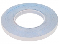 3M-8810-12-33 Tape heat transfer