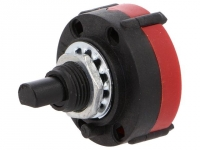 SR2611415FN Switch rotary