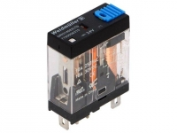 DRI314024LTD Relay electromagnetic