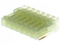 CE156F20-7-C Plug wire-board