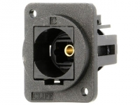 CP30217X Transition coupler