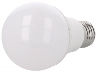 GOOBAY-30283 LED lamp warm white E27 230VAC