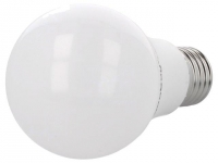 GOOBAY-30289 LED lamp warm white E27 230VAC