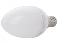 GOOBAY-30290 LED lamp warm white E14 230VAC