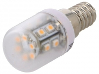 GOOBAY-30565 LED lamp warm white E14 230VAC