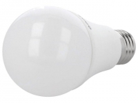 GOOBAY-30637 LED lamp warm white E27 230VAC