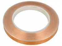3M-1194-12-33 Tape electrically