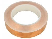 3M-1194-25-33 Tape electrically