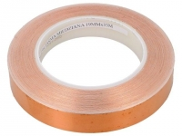 3M-1194-19-33 Tape electrically