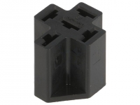 VCF4-1001 Socket Series Mini ISO
