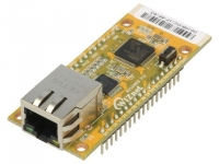 WIZ550WEB Module Ethernet 9÷24VDC