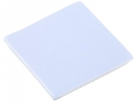 2x THERMOPAD-24X2X30 Tape heat
