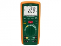 MG325 Insulation resistance meter