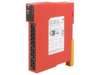 G9SE-401 Module safety relay 24VDC