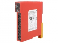 G9SE-221-T05 Module safety relay
