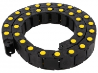 300025080 Cable chain Series