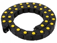 300015080 Cable chain Series
