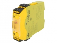 PZ-751104 Module safety relay