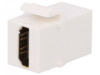 LOG-NK0014 Coupler socket female
