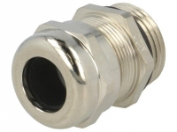 BM2520 Cable gland M20 IP68 Mat