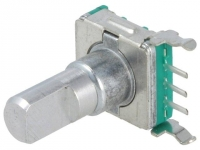 EC11B15-20P20C Encoder incremental