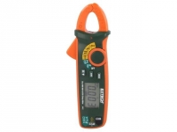 MA63 AC/DC digital clamp meter