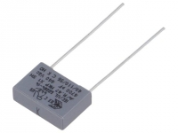 10x R474F147050A1K Capacitor