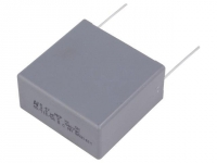 R474W422050A1K Capacitor