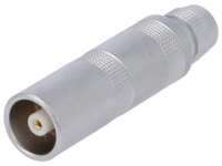 PCA.0S.250.CTLC42 Connector