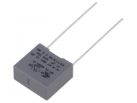 10x R474F210050A1K Capacitor